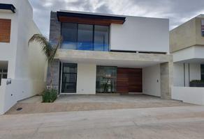 Foto de casa en venta en avenida guadalupe gonzalez 1115, condominio la terraza, aguascalientes, aguascalientes, 0 No. 01