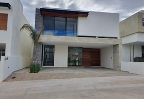 Foto de casa en venta en avenida guadalupe gonzález 1115, condominio la terraza, aguascalientes, aguascalientes, 0 No. 01