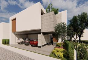 Foto de casa en venta en avenida guadalupe gonzalez 1116, los pocitos, aguascalientes, aguascalientes, 16951379 No. 01