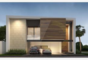 Foto de casa en venta en avenida guadalupe gonzález 1117, hacienda nueva, aguascalientes, aguascalientes, 0 No. 01