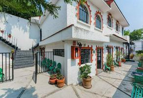 Foto de local en venta en avenida guadalupe i. ramirez #258 , barrio 18, xochimilco, df / cdmx, 21170993 No. 01