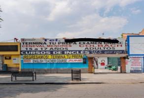 Foto de local en venta en avenida guadalupe i. ramirez 258, barrio san marcos, xochimilco, df / cdmx, 0 No. 01
