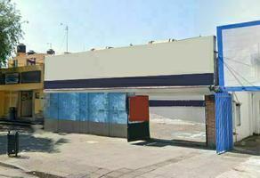 Foto de oficina en venta en avenida guadalupe i ramirez , barrio san marcos, xochimilco, df / cdmx, 0 No. 01