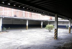 Foto de nave industrial en venta en avenida guadalupe i. ramírez , potrero de san bernardino, xochimilco, df / cdmx, 14671729 No. 01