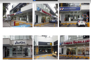 Foto de local en renta en avenida guadalupe i ramirez , tierra nueva, xochimilco, df / cdmx, 15160452 No. 01