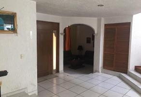 Foto de casa en renta en avenida guadalupe , jardines de guadalupe, zapopan, jalisco, 6786971 No. 03