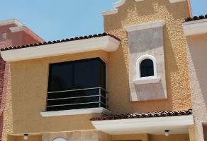 Foto de casa en renta en avenida guadalupe parque b20 6490 , plaza guadalupe, zapopan, jalisco, 0 No. 01