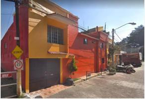 Foto de casa en venta en avenida guadalupe ramírez 40, santa maría tepepan, xochimilco, df / cdmx, 0 No. 01