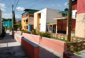 Foto de departamento en venta en avenida guadalupe victoria 1, loma bonita infonavit, morelia, michoacán de ocampo, 0 No. 01