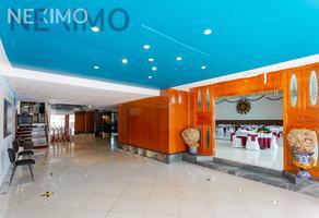 Foto de edificio en venta en avenida guadalupe victoria 365, tercero, huejotzingo, puebla, 20171183 No. 01