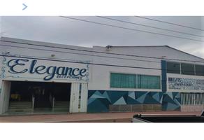 Foto de local en venta en avenida guadalupe victoria 418, tercero, huejotzingo, puebla, 20171183 No. 01