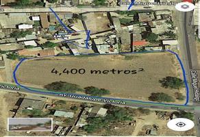 Foto de terreno habitacional en venta en avenida guadalupe victoria , santiago cuautlalpan, texcoco, méxico, 0 No. 01