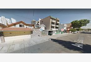 Foto de departamento en venta en avenida guanajuato 00, jardines del moral, león, guanajuato, 0 No. 01