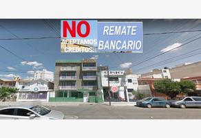 Foto de departamento en venta en avenida guanajuato 140, jardines del moral, león, guanajuato, 0 No. 01