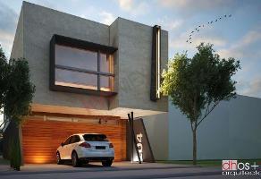 Foto de casa en venta en avenida guanajuato 7555, islas de león, león, guanajuato, 0 No. 01