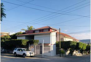 Foto de casa en venta en avenida guanajuato esquina calle puebla 395, residencial la hacienda, tuxtla gutiérrez, chiapas, 0 No. 01