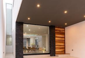 Foto de casa en venta en avenida guapalupe gonzales 1, los pocitos, aguascalientes, aguascalientes, 0 No. 01