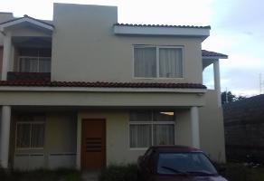 Foto de casa en renta en avenida guardia nacional , el fortín, zapopan, jalisco, 6700000 No. 02