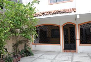 Foto de casa en venta en avenida guerrero , vista alegre, acapulco de juárez, guerrero, 0 No. 01