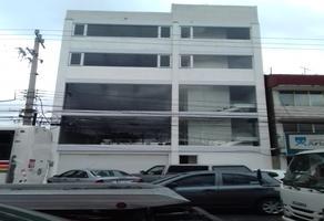Foto de edificio en venta en avenida gustavo baz 221 , hacienda de echegaray, naucalpan de juárez, méxico, 0 No. 01
