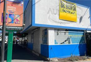 Foto de local en renta en avenida gustavo baz 2220, san lorenzo, tlalnepantla de baz, méxico, 19273136 No. 01