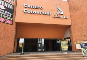 Foto de local en renta en avenida gustavo baz 3315 plaza olimpus local a -17 , centro industrial tlalnepantla, tlalnepantla de baz, méxico, 0 No. 01