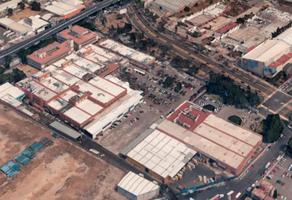 Foto de nave industrial en renta en avenida gustavo baz , la loma, tlalnepantla de baz, méxico, 0 No. 01
