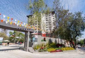 Foto de departamento en venta en avenida gustavo baz prada 4500, barrientos, tlalnepantla de baz, méxico, 0 No. 01