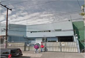 Foto de nave industrial en renta en avenida gustavo baz prada , el mirador, tlalnepantla de baz, méxico, 13915080 No. 01