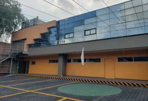 Foto de nave industrial en renta en avenida gustavo baz , san jerónimo tepetlacalco, tlalnepantla de baz, méxico, 21620771 No. 01