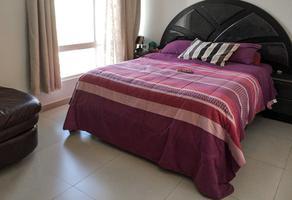 Foto de departamento en venta en avenida gustavo baz , san pedro barrientos, tlalnepantla de baz, méxico, 0 No. 01