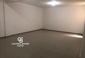 Foto de oficina en renta en avenida gustavo baz sur , san bartolo naucalpan (naucalpan centro), naucalpan de juárez, méxico, 8914155 No. 01