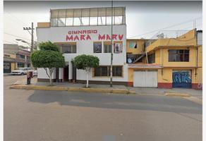 Foto de edificio en venta en avenida gustavo díaz ordaz 28, 1a ampliación presidentes, álvaro obregón, df / cdmx, 0 No. 01