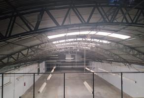 Foto de nave industrial en renta en avenida guztavo baz prada , el mirador, tlalnepantla de baz, méxico, 11510825 No. 01