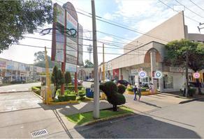 Foto de local en venta en remate bancario barato! oportunidad de inversion avenida h. escuela naval militar 754, alianza popular revolucionaria, coyoacán, df / cdmx, 20563179 No. 01