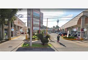 Foto de local en venta en avenida h. escuela naval militar 754, presidentes ejidales 2a sección, coyoacán, df / cdmx, 19657020 No. 01