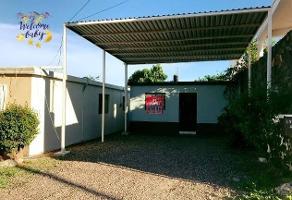 Foto de casa en venta en avenida h sur , sector sexta sección, guaymas, sonora, 0 No. 01