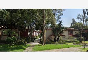 Foto de casa en venta en avenida hacienda 28, jardines villa coapa, tlalpan, df / cdmx, 0 No. 01