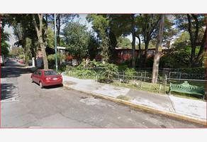 Foto de departamento en venta en avenida hacienda 28, villa coapa, tlalpan, df / cdmx, 17880759 No. 01