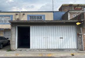 Foto de casa en venta en avenida hacienda agua nueva sn , ex-hacienda santa inés, nextlalpan, méxico, 0 No. 01