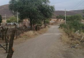 Foto de terreno habitacional en venta en avenida hacienda buenavista , villas de la hacienda, tlajomulco de zúñiga, jalisco, 0 No. 01