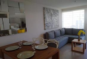 Foto de casa en venta en avenida hacienda de aguascalientes , real del sol, aguascalientes, aguascalientes, 19252136 No. 01