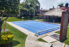 Foto de casa en venta en avenida hacienda de cortez 1-12, geo villas colorines, emiliano zapata, morelos, 0 No. 01
