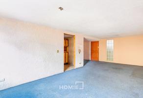 Foto de casa en renta en avenida hacienda de la gavia 482, hacienda del parque 1a sección, cuautitlán izcalli, méxico, 12677869 No. 02