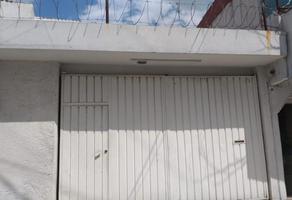 Foto de casa en venta en avenida hacienda de la puntada 7, lomas de la hacienda, atizapán de zaragoza, méxico, 0 No. 01