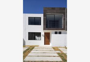 Foto de casa en venta en avenida hacienda de lanzarote , hacienda del parque 1a sección, cuautitlán izcalli, méxico, 19399887 No. 01