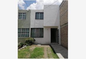 Foto de casa en venta en avenida hacienda de las rosas 00, hacienda real de tultepec, tultepec, méxico, 0 No. 01