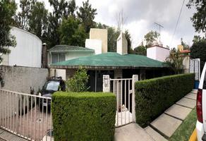 Foto de casa en venta en avenida hacienda de san isidro , lomas de atizapán, atizapán de zaragoza, méxico, 0 No. 01