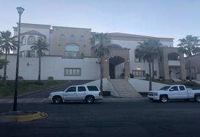 Foto de casa en venta en avenida hacienda de santa fe 2503 , hacienda santa fe, chihuahua, chihuahua, 19346590 No. 01