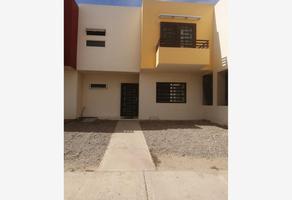 Foto de casa en renta en avenida hacienda del seminario 6018, hacienda del mar, mazatlán, sinaloa, 20319415 No. 01